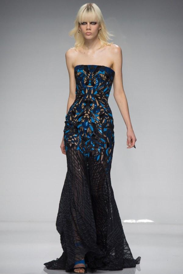 Atelier Versace-26