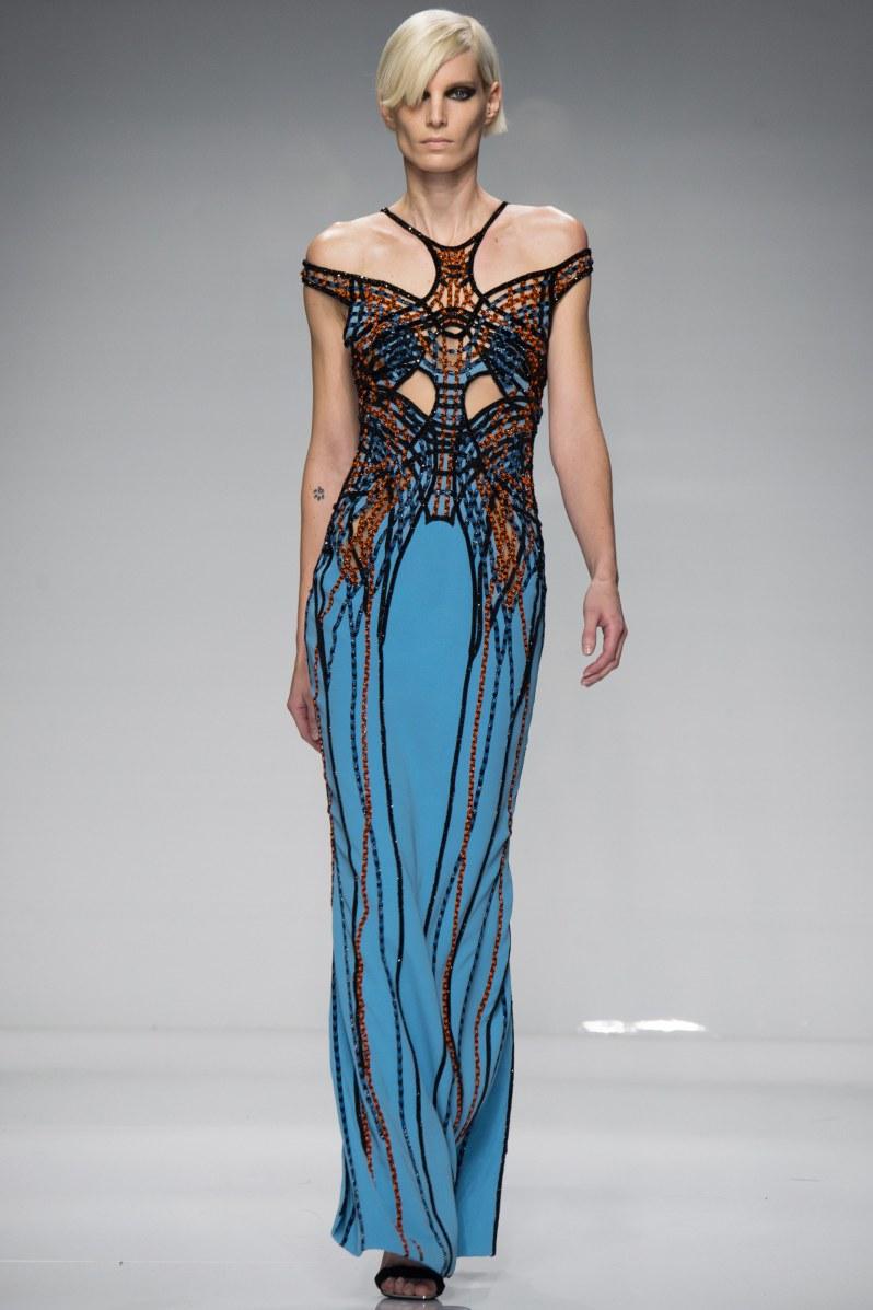 Atelier Versace-27
