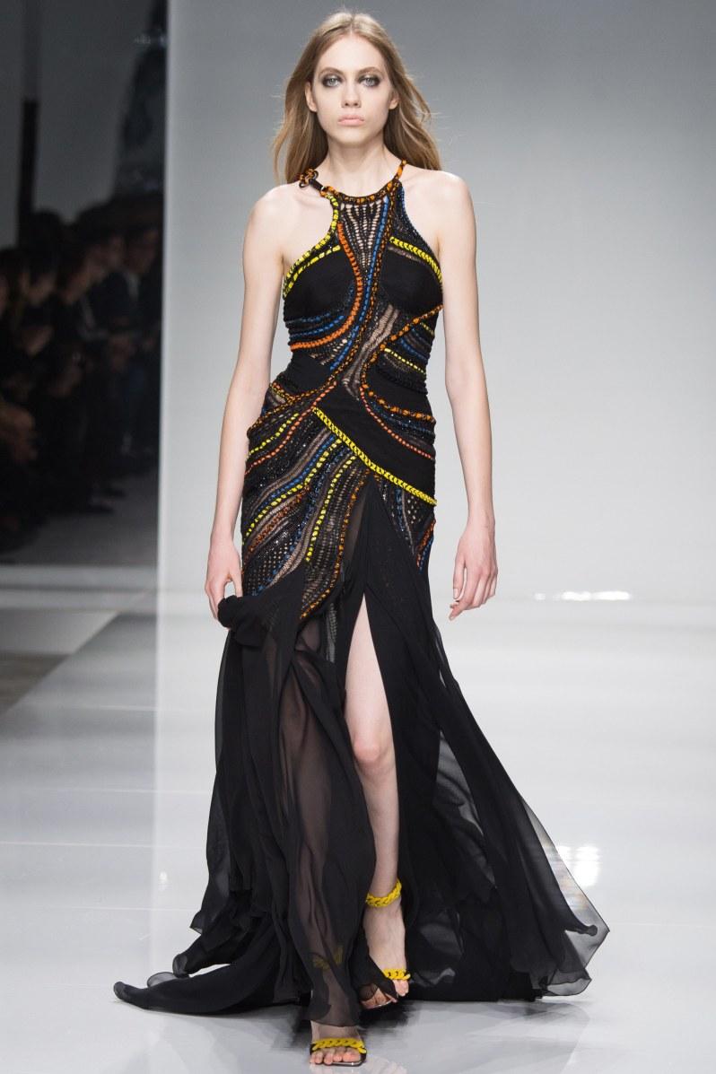 Atelier Versace-29