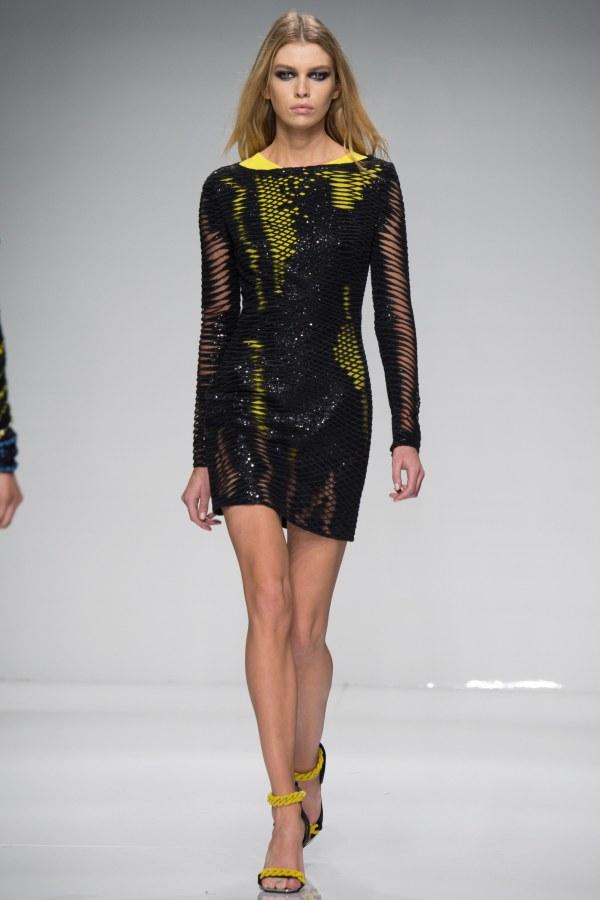 Atelier Versace-31