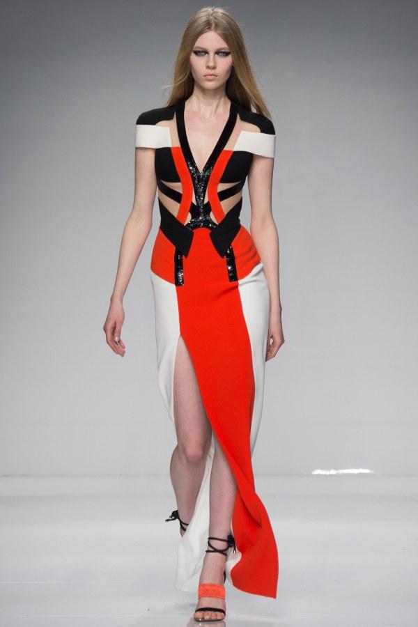 Atelier Versace-33