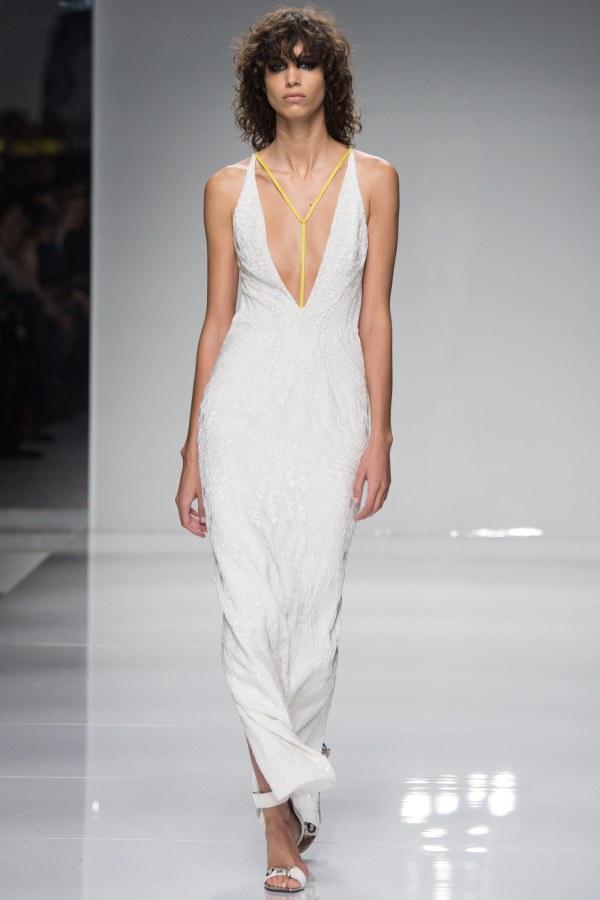 Atelier Versace-35