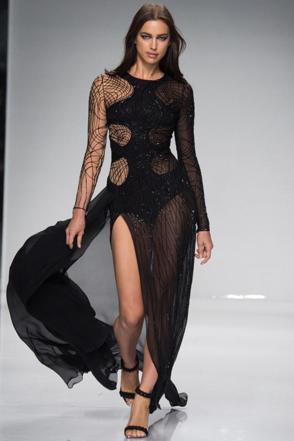 Atelier Versace-36