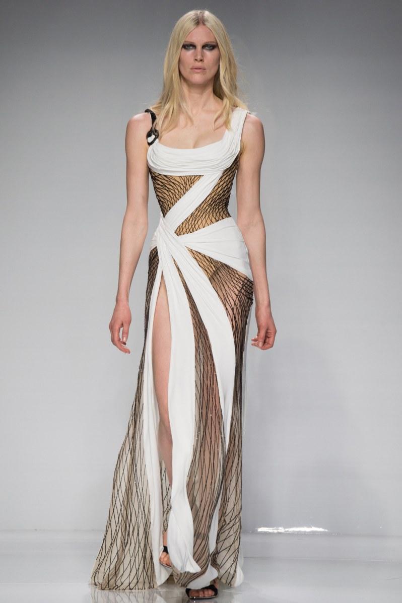 Atelier Versace-37