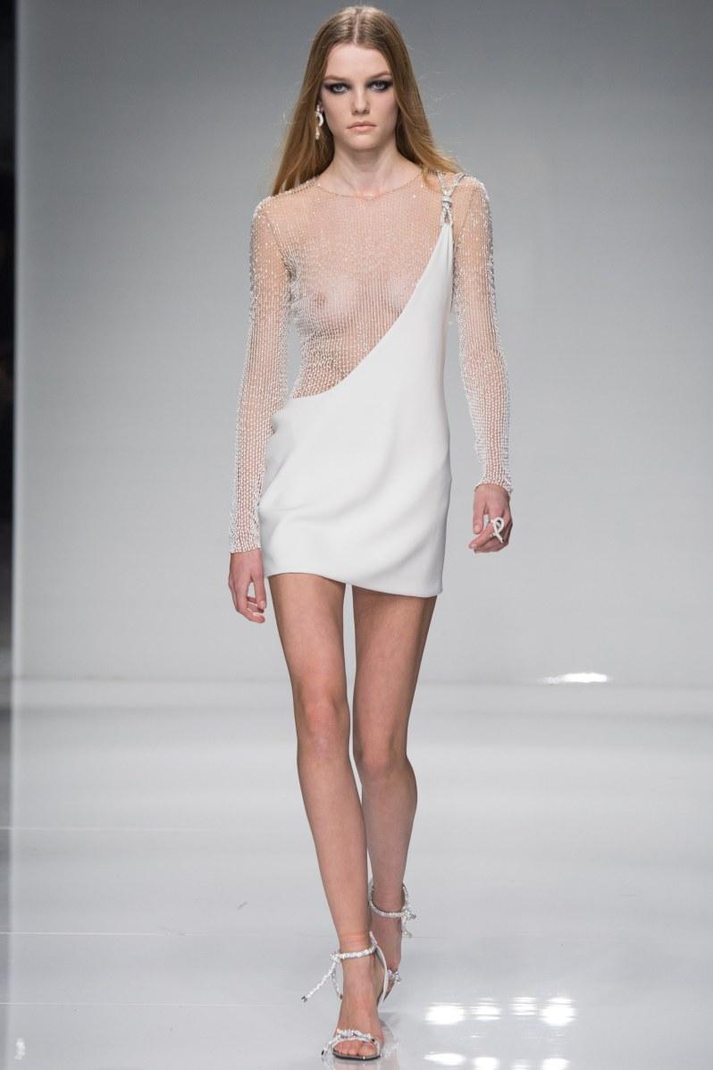 Atelier Versace-38
