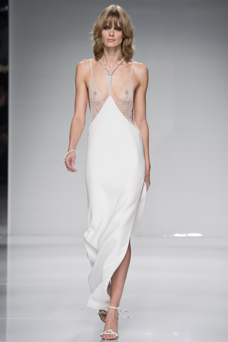 Atelier Versace-39