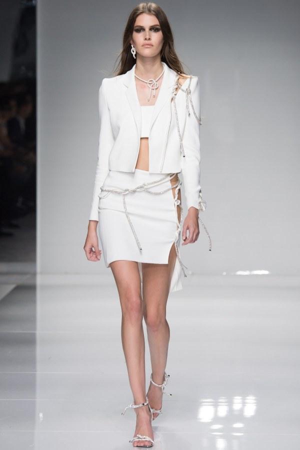 Atelier Versace-40
