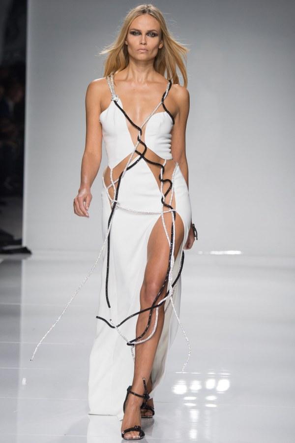 Atelier Versace-45