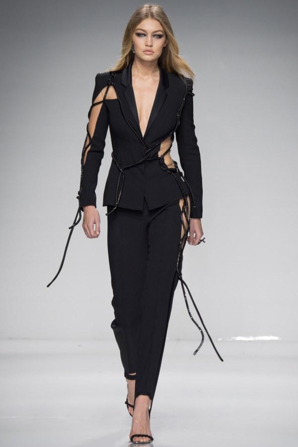 Atelier Versace-46