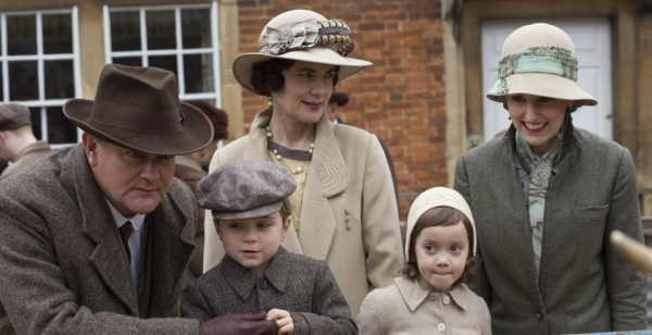 downton-abbey-6x02-recap