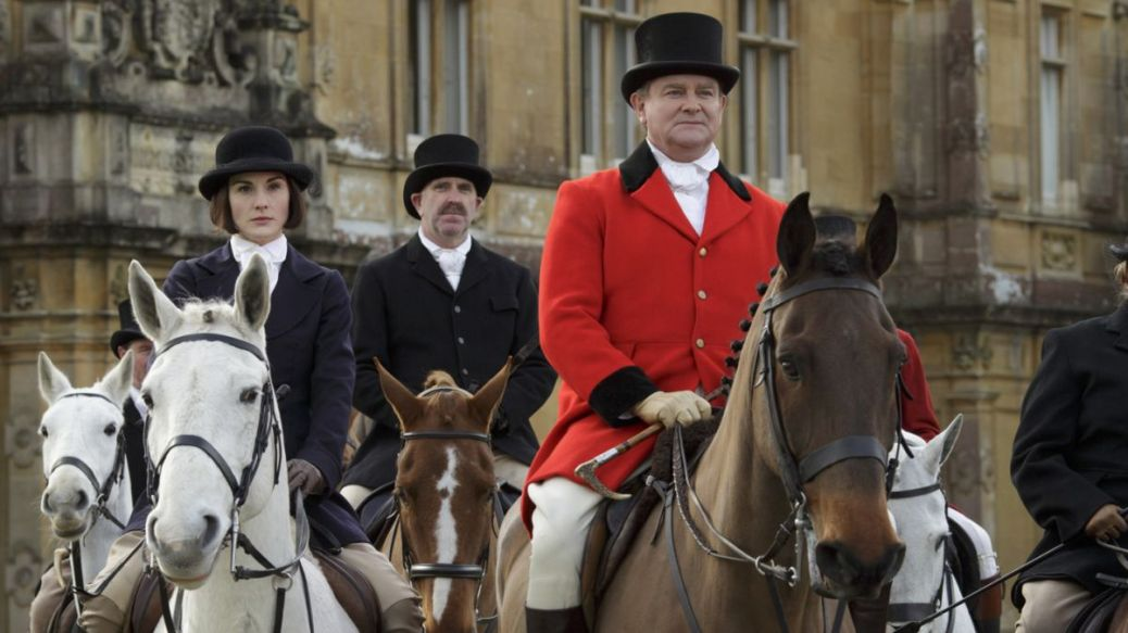 downton-abbey-season-6-hunt