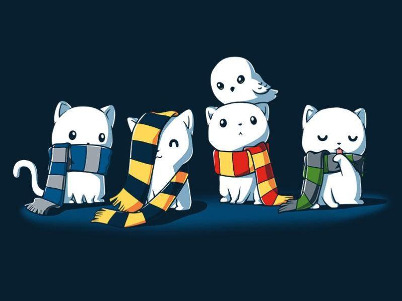 housecats