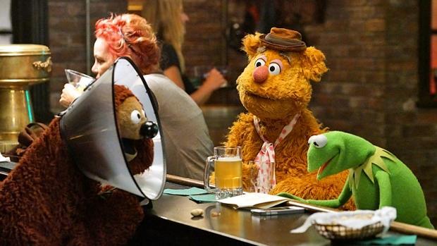 muppets-bear-left