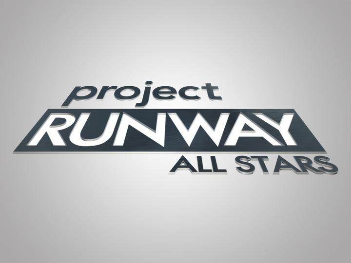 project-runway-all-stars-logo