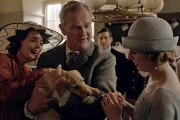 2015-11-05-12_41_29-Episode-7-_-Downton-Abbey-ITV-Player