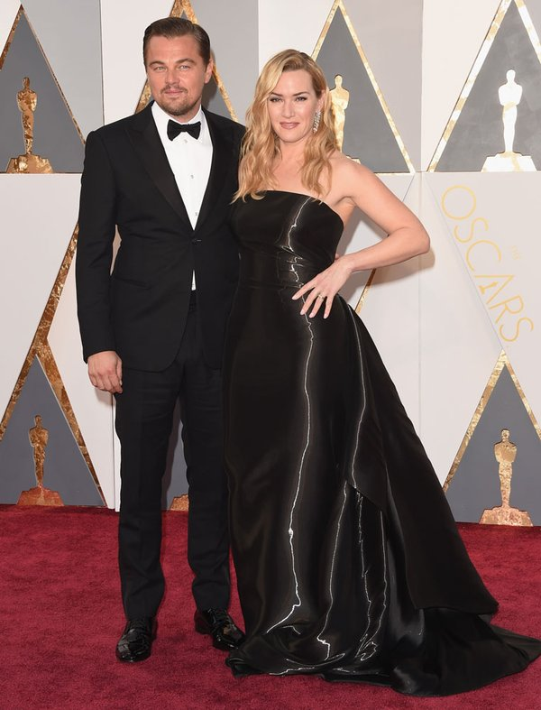 21 leo-dicaprio-and-kate-winslet