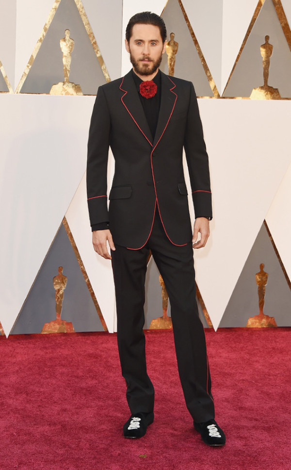 28 jared-leto-in-gucci