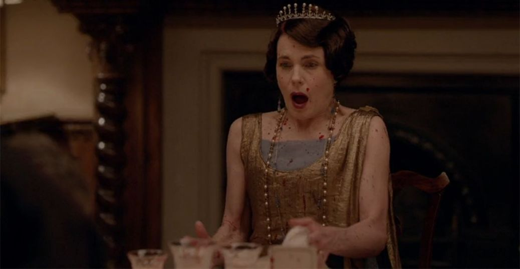 downton-abbey-6x05-cora