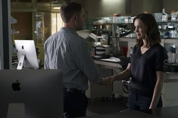 Agents-of-SHIELD-2-615x410