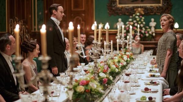 downton-abbey-s6-edith-wedding-ss-01-scale-690x390