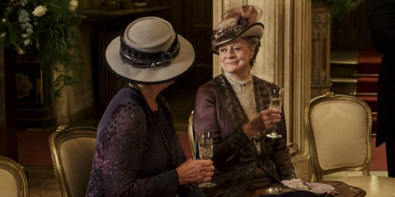 Downton-Abbey-Series-Finale-Review-Dowager-Countess