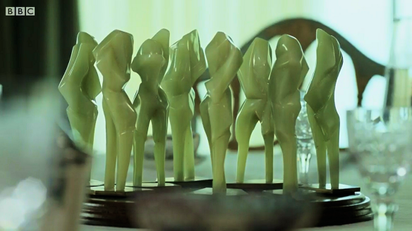 figurines7