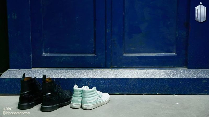 doctor-who-companion-shoes