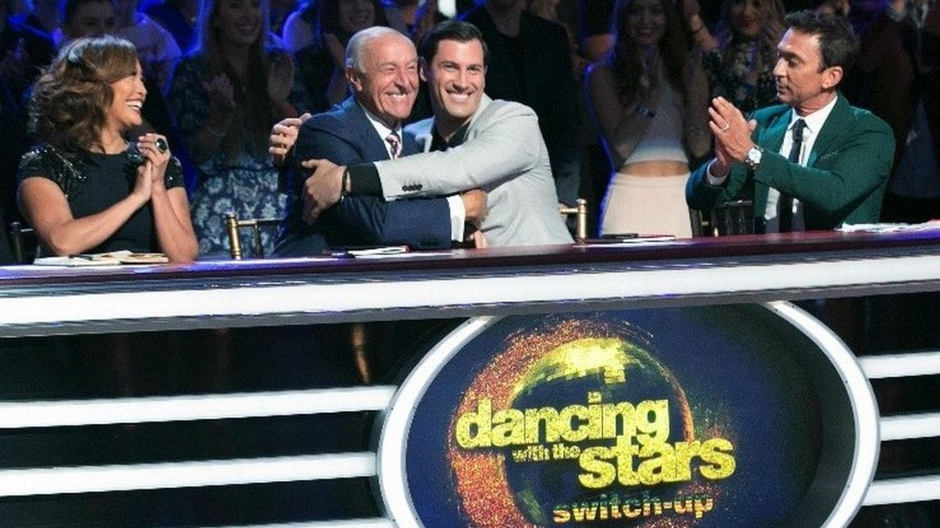dwts-switch-up-week