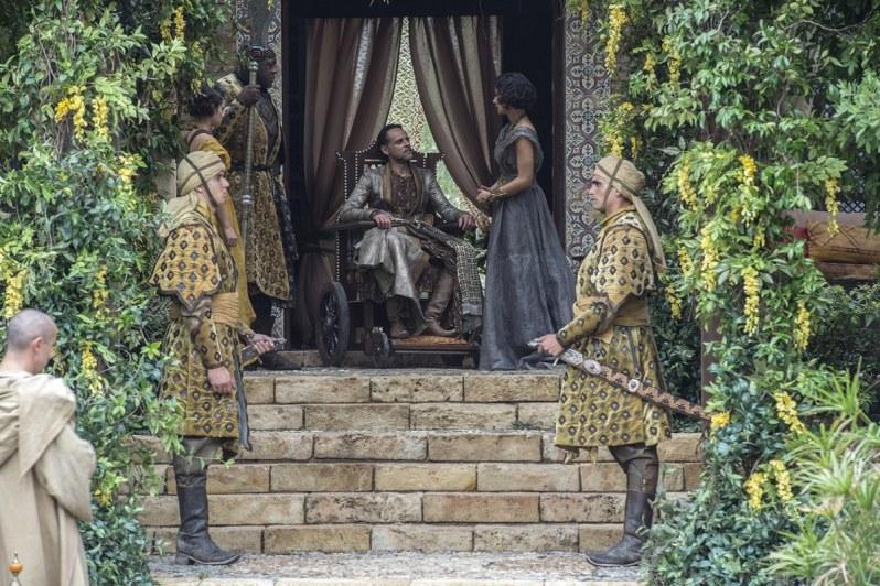 game-of-thrones-season-6-episode-1-ss08