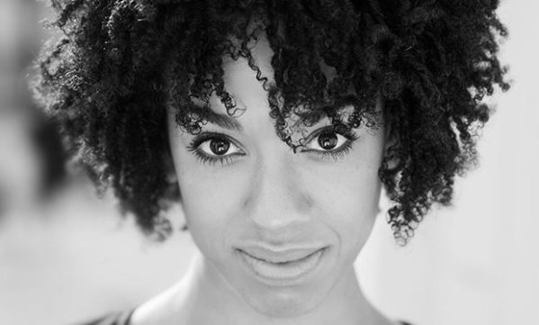 Is_newcomer_Pearl_Mackie_the_next_Doctor_Who_companion_