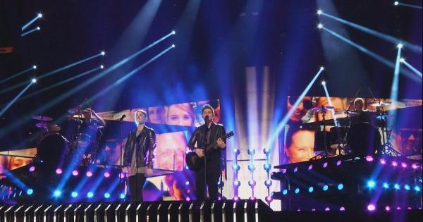 1200x630_332272_eurovision-hopefuls-line-up-for-final