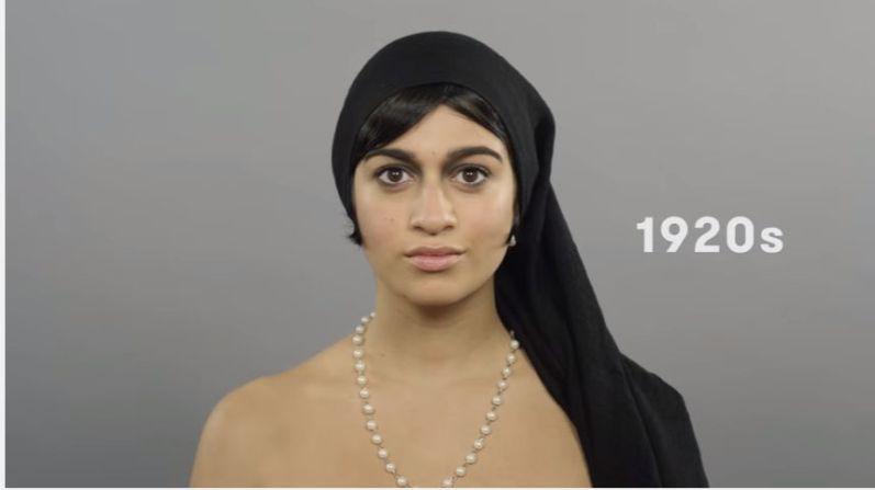 1920Syria