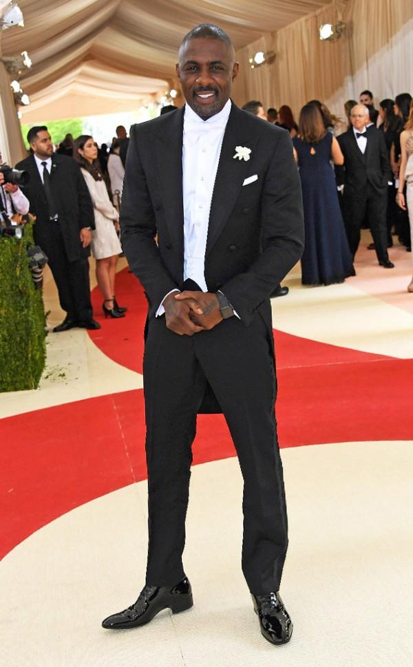 27 Idris-Elba In Tom Ford