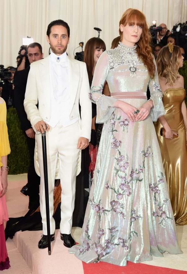 33 jared-leto-florence-welch in gucci