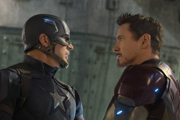 Captain_America_Civil_War_14619597825736