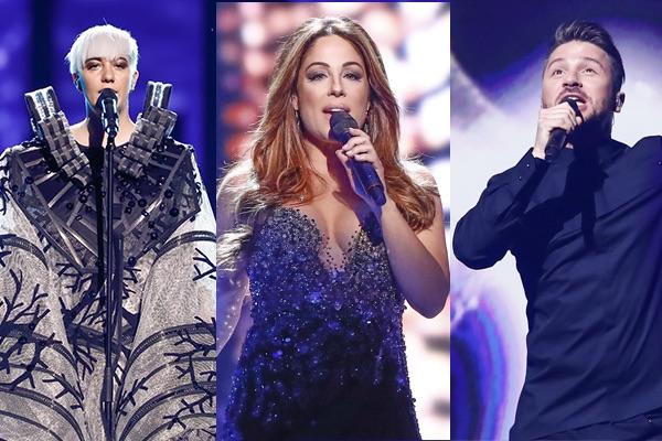 Eurovision-Semi-Final-1-2016-malta-croatia-russia