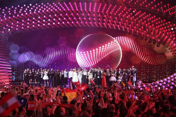 EUROVISION-SONG-CONTEST-2015----2.-HALBFINALEZUSCHAUER_1432241157647704_v0_l