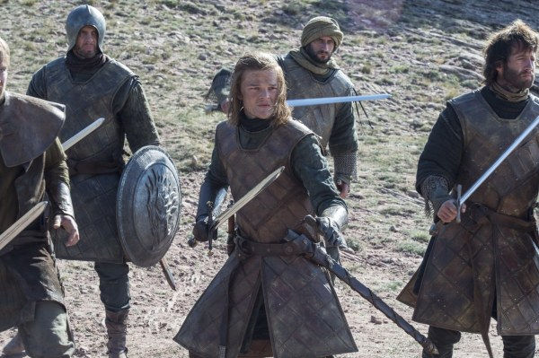 game-of-thrones-episode-3-3