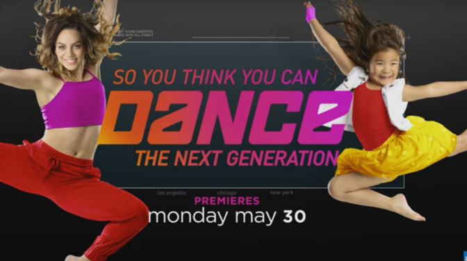 sytycd-next-generation-fox-promo