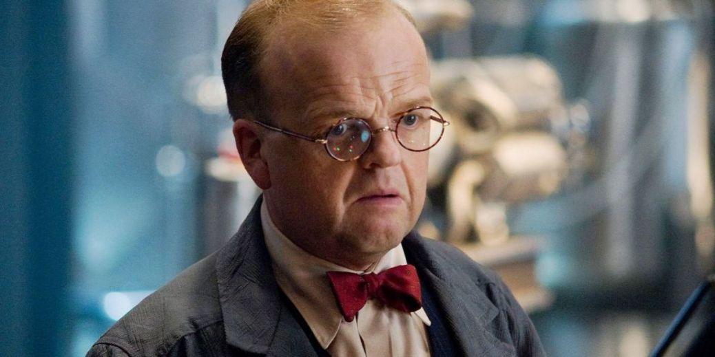 Toby-Jones-as-Arnim-Zola-in-Captain-America-The-First-Avenger