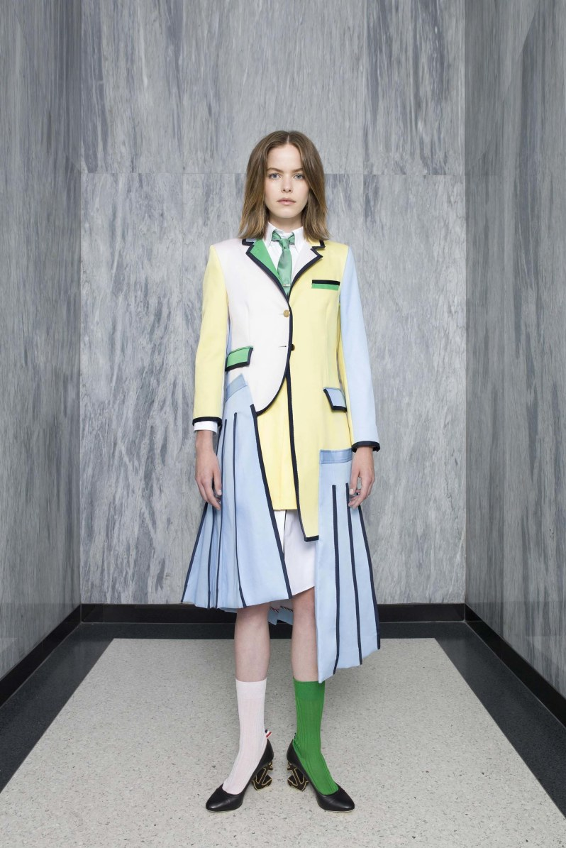 04-thom-browne-resort-17