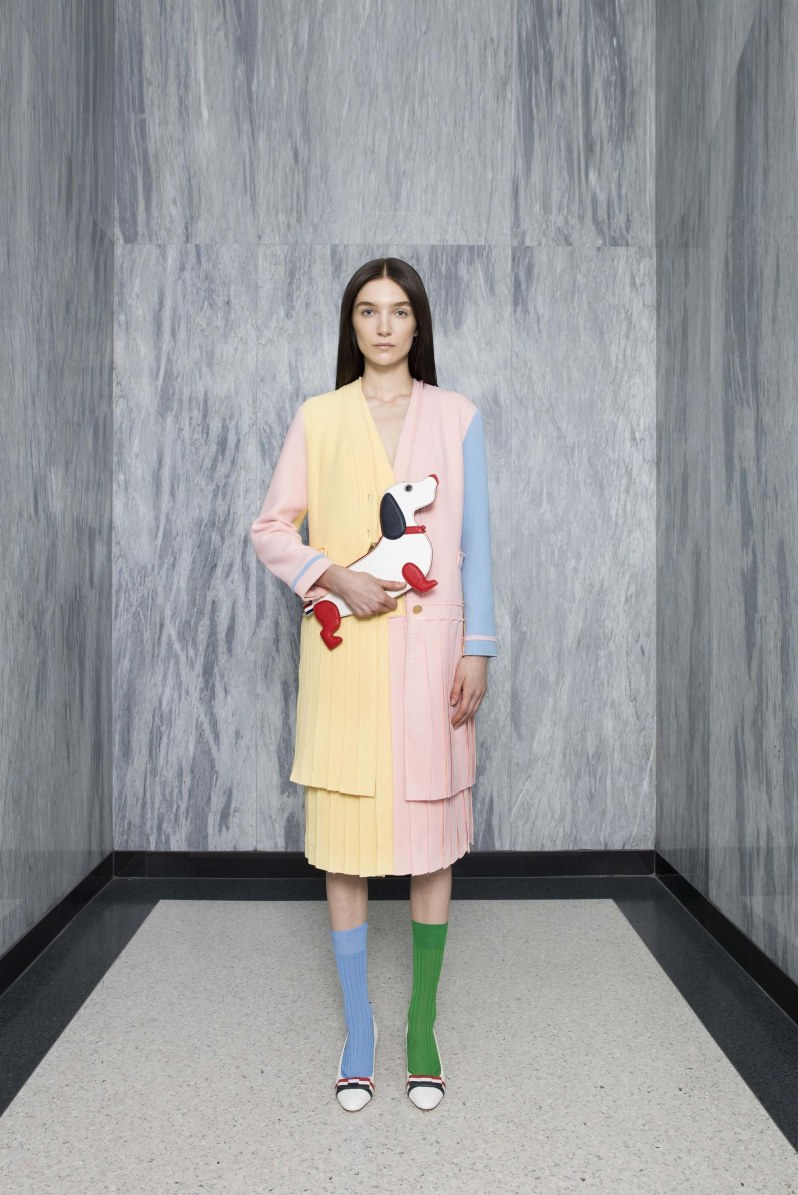 06-thom-browne-resort-17