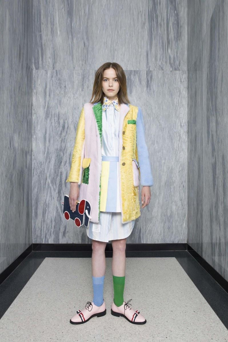 07-thom-browne-resort-17