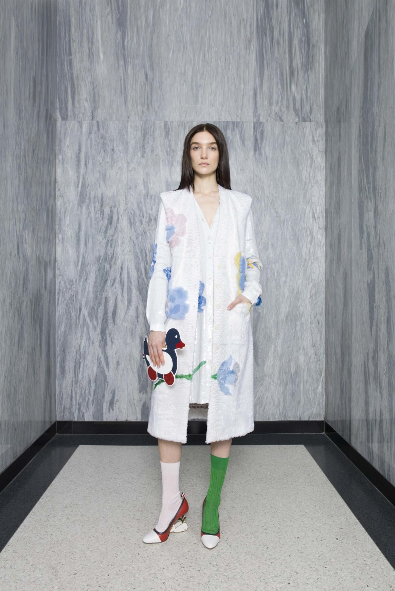 09-thom-browne-resort-17