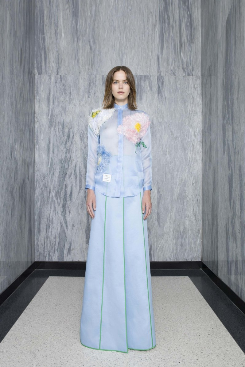 11-thom-browne-resort-17