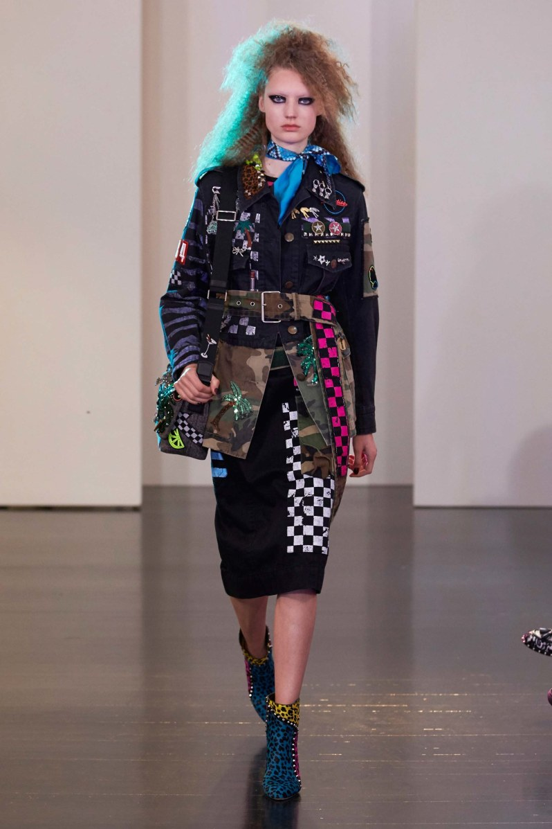 13-marc-jacobs-resort-17