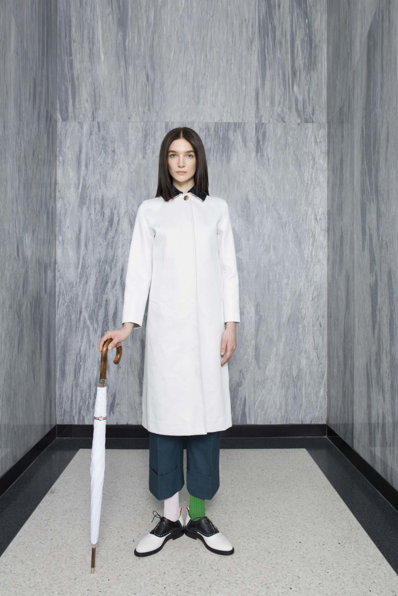 17-thom-browne-resort-17
