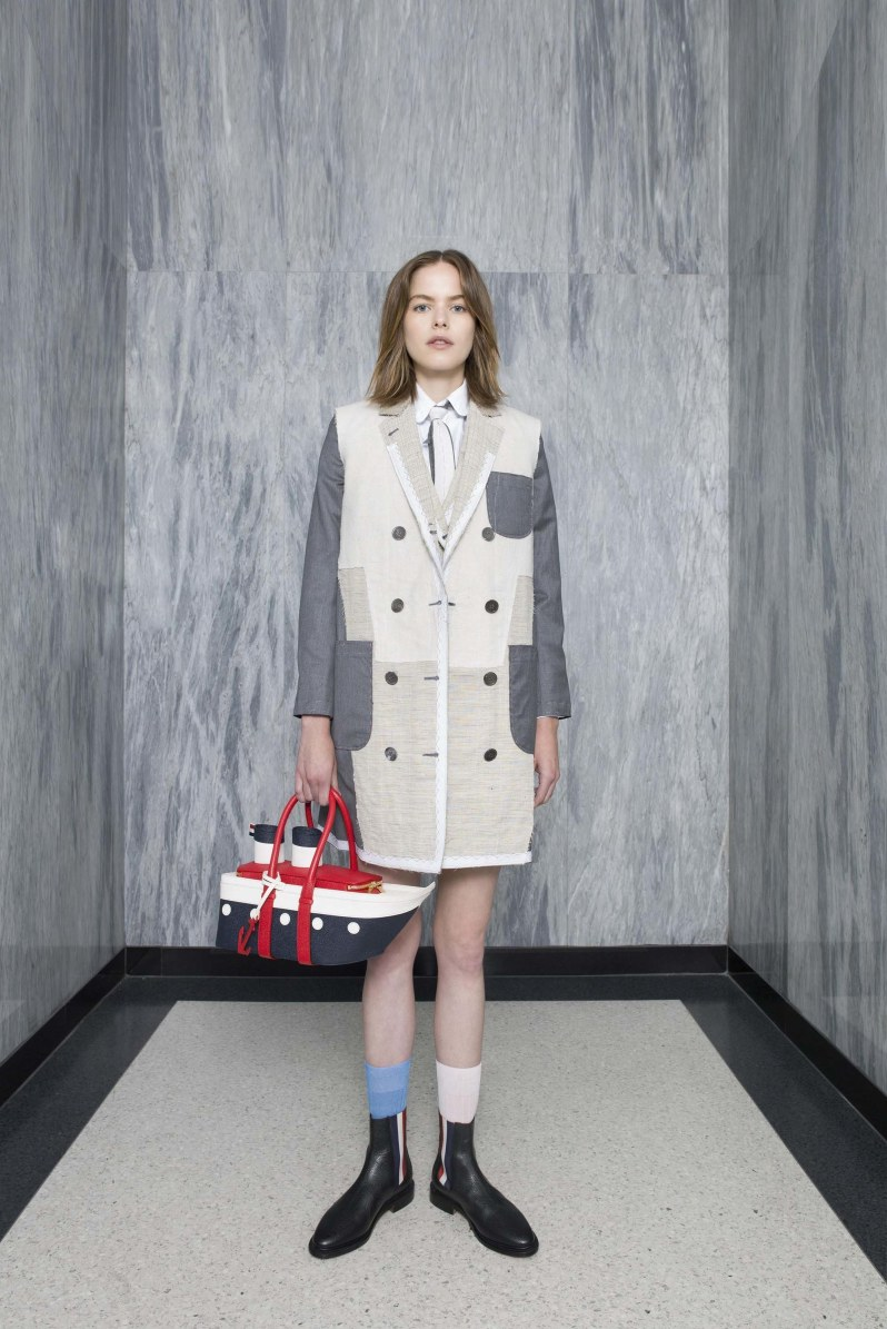 21-thom-browne-resort-17
