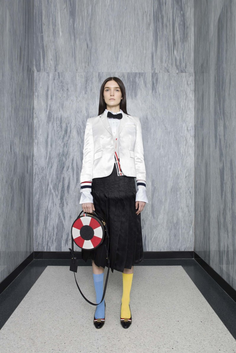 24-thom-browne-resort-17