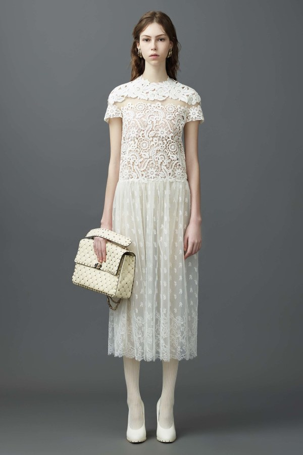 31-valentino-resort-17